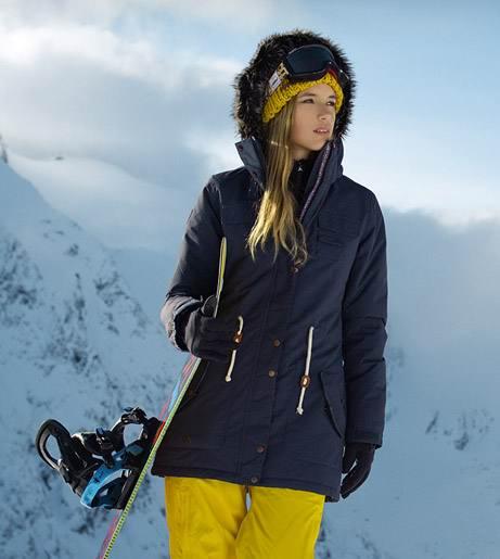 ski-feature