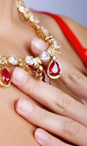 jewelry-side-a