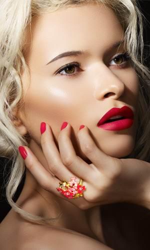 jewelry-side-b