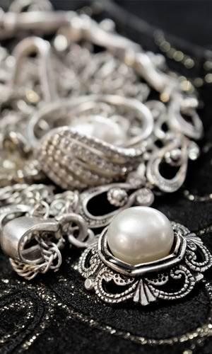 jewelry-side-c