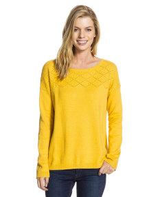 yellow1-220x286