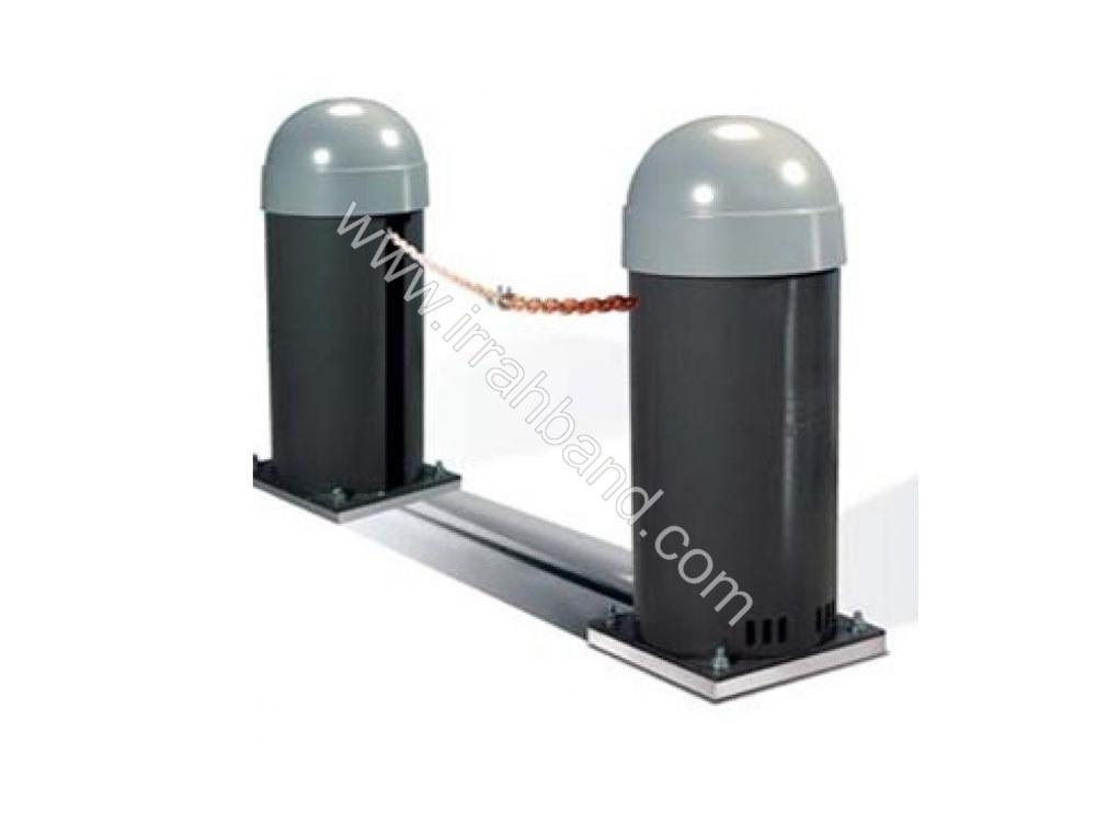 راهبند زنجیری (1)