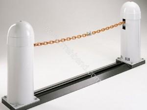 راهبند زنجیری (3)